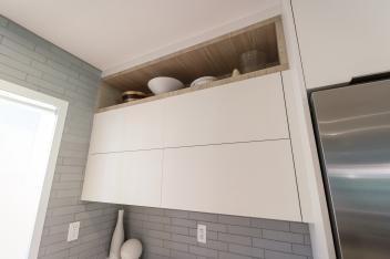 Adams - Kitchen (11)