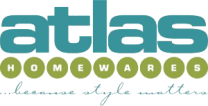atlas-hardware