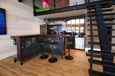 boathouse-bar-1