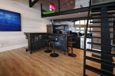 boathouse-bar-3