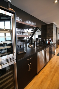 boathouse-bar-4