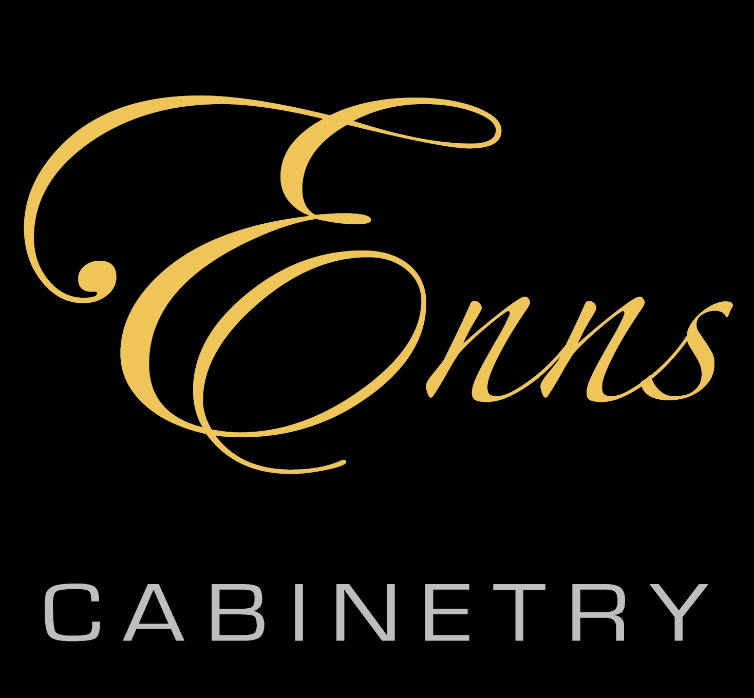 Enns Cabinetry Inc.
