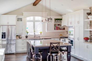 Hamilton-Perdue - Kitchen (3) - Copy
