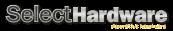 select-hardware