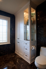 walk-in-closet-ensuite-10