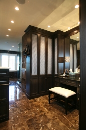 walk-in-closet-ensuite-2
