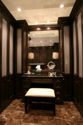 walk-in-closet-ensuite-3