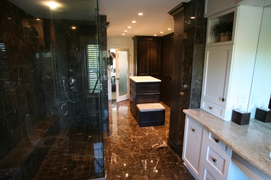 walk-in-closet-ensuite-6