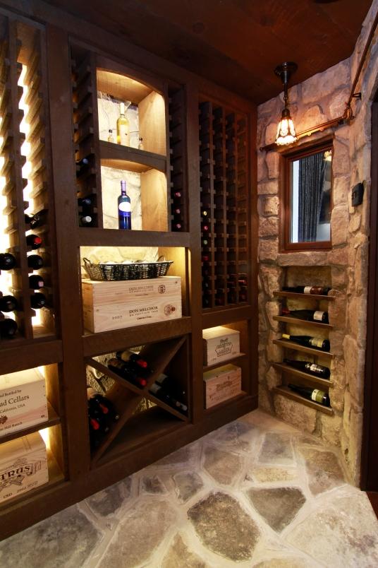 wine-cellar-4