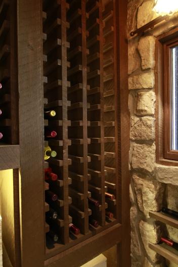wine-cellar-6