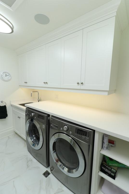 Gitelman - Laundry (23)
