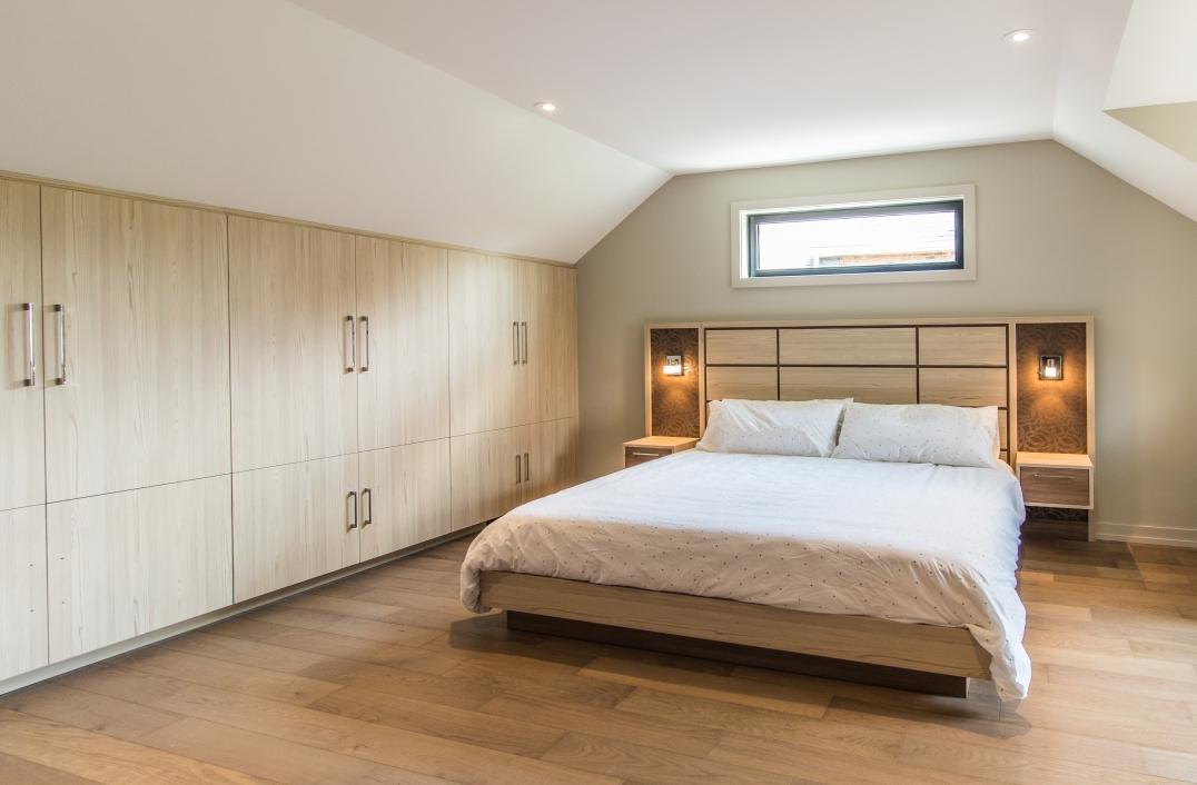 Hall-Ford - Master Bedroom (11)
